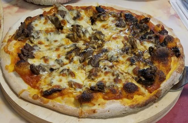 Ali Baba Crumbs Around The Capital Nöyrän pizzeriamme jatkuvakasvu vuodesta 1991 lähtien ravintola on vihdoin remontoitu toukokuussa 2017. ali baba crumbs around the capital